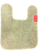 "Opalhouse Perfectly Soft Contour Bath Rug Sandalwood Beige 20"" x 24"""