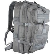 Tactical Backpack Stryker Modular Pack Back Transport Pack Fox 56-131