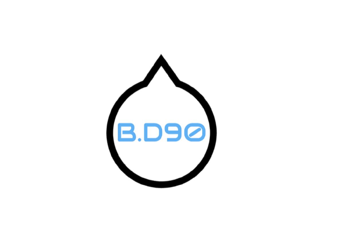 best-deals90