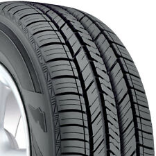 2 NEW 235/65-17 GOODYEAR ASSURANCE FUEL MAX 65R R17 TIRES