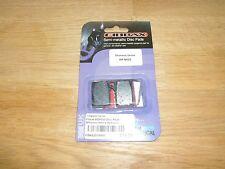 Fibrax ash992 Disco Pastiglie-Shimano Deore br-m555 idraulico (prezzo consigliato £ 14.99)