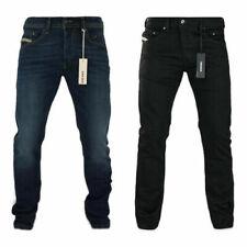 Jeans da uomo Diesel slim