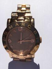 Marc Jacobs MBM3221 Wrist Watch For Women