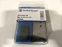 Magazine Assembly For Smith & Wesson Bodyguard .380 ACP 6 Round