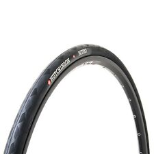 Hutchinson Nitro Cycling Tire 700 x 28 Road/TT/Triathlon