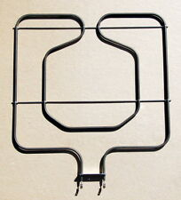 Heating Element Replacement Part ~ For Standard Size Oven ~ See Photos