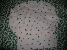 TOP for Girl 5-6 years