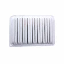 For Toyota Camry 2.0/2.4Cyl. 2007-2014 Genuine OEM Engine Air Filter 17801-0H050