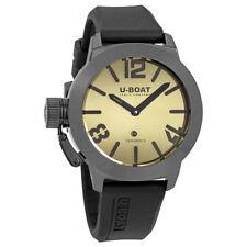 U-Boat Classico Automatic Mens Watch 7145