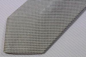 DIVA men's silk neck tie made in Italy