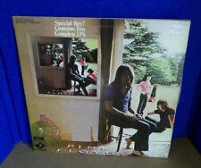 Pink Floyd Ummagumma Double Record Album LP Vinyl 33 SKBB-388