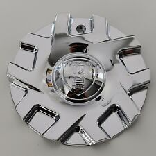 B27 Borghini Wheel Center Cap (part # CSB27-2P)