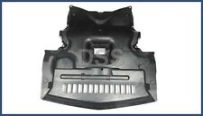Genuine Mercedes CLK63 AMG Engine Belly Pan Cover Front Black Series 2095242930