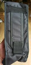 Flash Holder Protective Pouch Case Belt Loop for Nikon SB600 SB800 SB500 SB5000