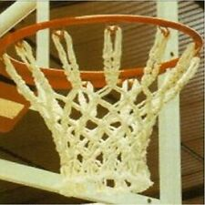 Red Canasta Baloncesto OLÍMPICO