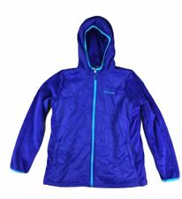 Columbia Youth Jacket Size XL 18-20