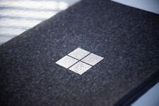 "Funda Estuche Cubierta Para Nuevo Microsoft Book/Book 2 Surface Surface (13.5"" Pulgadas)"