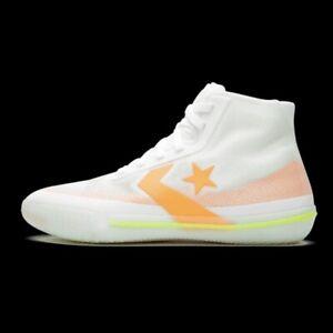 Converse All Star Pro BB Hi (Men's Size 17) Sneaker Basketball Shoe HyperBrights
