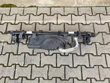 Original BMW 7er G11 G12 Anhängerkupplung elektrisch Schwenkbar 6887663 / 303380