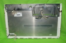 TFT Panel Samsung LTM240W1 - L01  für z.B  Samsung 240T