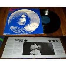 Boudewijn De Groot – Vijf Jaar Hits Double LP Dutch Folk Rock 71' Decca