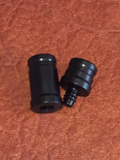 Joint Protector Set for your pool cue 3/8-10 thread.