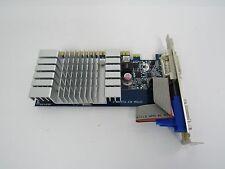 VCO 256MB GF 8400GS SFPX84 REV : P636A00-F EX84S256L