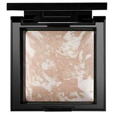 BARE MINERALS Invisible Glow Powder Highlighter FAIR TO LIGHT (BAREMINERALS)