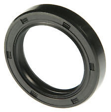 PTC OIL SEAL USING NATIONAL # 712551 SKF 15829        SEE SHIP TAB FOR DISCOUNTS