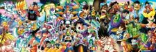 Ensky Dragon Ball Z Chroniques I Jigsaw Puzzle (950 Pièce)