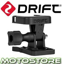 DRIFT HD GHOST / S / STEALTH 2 / 4K / X PIVOT MULTI ANGLE ADJUSTABLE MOUNT