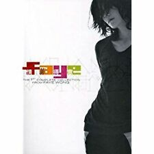FAYE WONG - THE 1ST COMPLETE COLLECTION (3CD + KARAOKE DVD)