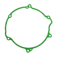 For KAWASAKI KX125 1994-2002 Engine Clutch Cover Outside Gasket New