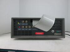 MICROTEK MII MICE-111S 68000 H/W B1 (1MB) F/W 5.2