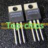 5PCS LM7915CT Encapsulation:TO-220,LM79XX Series 3-Terminal Negative