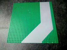 Genuine Lego 32 x 32 Road Runway Building  Board Base Plate Thin