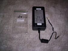 Zebra ZT230 Power Supply 9NA1000102 with screws Guaranteed Working