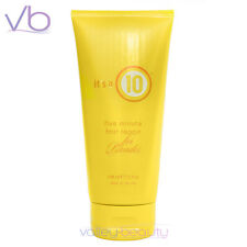 IT'S A 10 Five Minute Hair Repair For Blondes 5oz All In One Treatment, its a 10