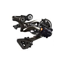 Shimano Xtr Rear Derailleur RD-M9000-SGS Shadow plus Longer Käfig -