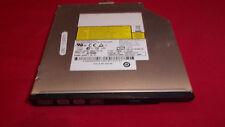 packard bell SJ81 lecteur cd dvd IDE AD-5540A