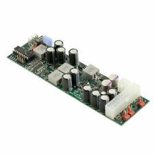 M2-ATX Car PC CarPC Carputer 160W DC-DC Power Supply