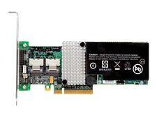 46M0851 IBM ServeRAID M5015 SAS SATA Controller