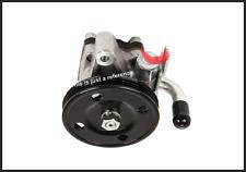 OEM Genuine Power Steering Pump for Kia Lotze,Carens Rondo [06~2012] 571002G200