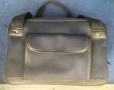 Navy SLR Case Camera Bag Waterproof