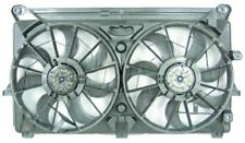 Engine Cooling Fan Assembly Maxzone 335-55042-000