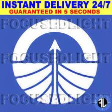 Destiny 2 Emblem K1 Revelation Instant Delivery Guaranteed Ps4 Xbox PC