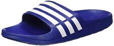 Adidas Duramo Slide Chaussures de bain / G14309 6