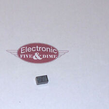 Omron G6E-134PL-ST-US-DC5  RELAY GENERAL PURPOSE SPDT 2A 5V