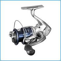 Angelrolle SHIMANO Nexave4000FE Seefischerei Spinnfischen Grundfischerei Eging