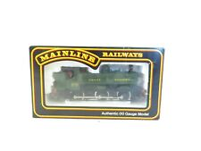 """Mainline 37084 OO Gauge 0-6-0 Great Western """"5764"""" Steam Locomotive"""